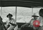 Image of Brazilians people Brazil, 1940, second 7 stock footage video 65675064718
