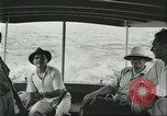 Image of Brazilians people Brazil, 1940, second 8 stock footage video 65675064718