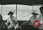 Image of Brazilians people Brazil, 1940, second 9 stock footage video 65675064718