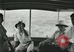 Image of Brazilians people Brazil, 1940, second 10 stock footage video 65675064718