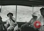 Image of Brazilians people Brazil, 1940, second 11 stock footage video 65675064718