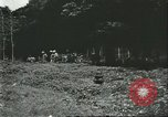 Image of Ford machinery Brazil, 1940, second 2 stock footage video 65675064721