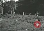 Image of Ford machinery Brazil, 1940, second 11 stock footage video 65675064721