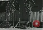 Image of Brazilian natives Brazil, 1932, second 2 stock footage video 65675064724