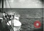 Image of motorboat Brazil, 1932, second 2 stock footage video 65675064726