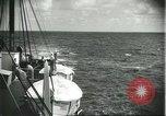 Image of motorboat Brazil, 1932, second 4 stock footage video 65675064726