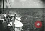 Image of motorboat Brazil, 1932, second 5 stock footage video 65675064726