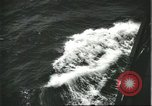 Image of motorboat Brazil, 1932, second 12 stock footage video 65675064726