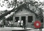 Image of Brazilian natives Brazil, 1932, second 3 stock footage video 65675064729