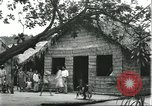 Image of Brazilian natives Brazil, 1932, second 4 stock footage video 65675064729