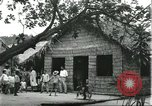 Image of Brazilian natives Brazil, 1932, second 7 stock footage video 65675064729
