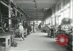 Image of lumber industry Brazil, 1932, second 7 stock footage video 65675064734