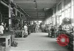 Image of lumber industry Brazil, 1932, second 11 stock footage video 65675064734