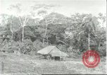 Image of Brazilian natives Brazil, 1932, second 1 stock footage video 65675064736