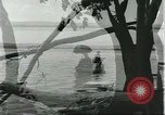 Image of Brazilian natives Brazil, 1931, second 11 stock footage video 65675064737