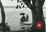 Image of Brazilian natives Brazil, 1931, second 12 stock footage video 65675064737