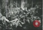 Image of carnival Brazil, 1931, second 9 stock footage video 65675064738