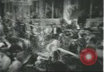 Image of carnival Brazil, 1931, second 10 stock footage video 65675064738