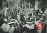 Image of carnival Brazil, 1931, second 11 stock footage video 65675064738