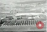 Image of River Rouge Plant Dearborn Michigan USA, 1931, second 2 stock footage video 65675064740