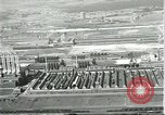 Image of River Rouge Plant Dearborn Michigan USA, 1931, second 3 stock footage video 65675064740