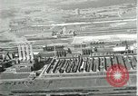 Image of River Rouge Plant Dearborn Michigan USA, 1931, second 4 stock footage video 65675064740