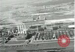 Image of River Rouge Plant Dearborn Michigan USA, 1931, second 5 stock footage video 65675064740