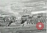 Image of River Rouge Plant Dearborn Michigan USA, 1931, second 6 stock footage video 65675064740