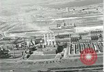 Image of River Rouge Plant Dearborn Michigan USA, 1931, second 7 stock footage video 65675064740