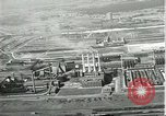 Image of River Rouge Plant Dearborn Michigan USA, 1931, second 8 stock footage video 65675064740