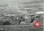 Image of River Rouge Plant Dearborn Michigan USA, 1931, second 9 stock footage video 65675064740