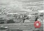 Image of River Rouge Plant Dearborn Michigan USA, 1931, second 10 stock footage video 65675064740