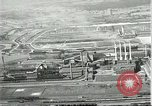 Image of River Rouge Plant Dearborn Michigan USA, 1931, second 11 stock footage video 65675064740