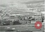 Image of River Rouge Plant Dearborn Michigan USA, 1931, second 12 stock footage video 65675064740