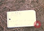 Image of 9th Infantry Division Cambodia, 1970, second 7 stock footage video 65675064750
