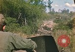 Image of 9th Infantry Division Cambodia, 1970, second 12 stock footage video 65675064750