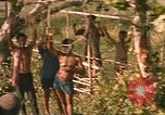 Image of 9th Infantry Division Cambodia, 1970, second 5 stock footage video 65675064753