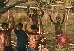 Image of 9th Infantry Division Cambodia, 1970, second 7 stock footage video 65675064753