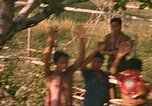 Image of 9th Infantry Division Cambodia, 1970, second 8 stock footage video 65675064753