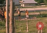 Image of 9th Infantry Division Cambodia, 1970, second 10 stock footage video 65675064753