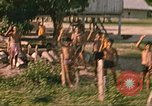 Image of 9th Infantry Division Cambodia, 1970, second 12 stock footage video 65675064753