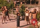 Image of 9th Infantry Division Cambodia, 1970, second 4 stock footage video 65675064754