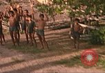 Image of 9th Infantry Division Cambodia, 1970, second 7 stock footage video 65675064754