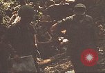 Image of 9th Infantry Division Cambodia, 1970, second 6 stock footage video 65675064762