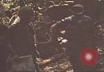 Image of 9th Infantry Division Cambodia, 1970, second 7 stock footage video 65675064762