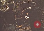 Image of 9th Infantry Division Cambodia, 1970, second 8 stock footage video 65675064762