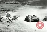 Image of German troops Eastern Front, 1942, second 4 stock footage video 65675064770