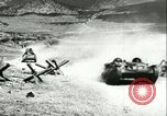 Image of German troops Eastern Front, 1942, second 5 stock footage video 65675064770