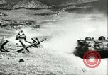 Image of German troops Eastern Front, 1942, second 6 stock footage video 65675064770