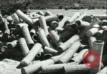Image of German troops Russia, 1942, second 4 stock footage video 65675064771